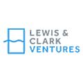 Lewis & Clark Ventures logo