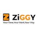 ZiGGY Jobs logo