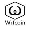 Wrfcoin logo