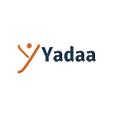 Yadaa logo