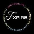 Tixpire logo