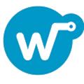Winwel Electronics logo