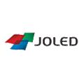 Joled logo