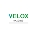 Velox Imaging logo
