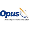 Opus Consulting Solutions logo