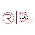 Red Bear Angels logo