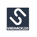 Unshackled Ventures logo