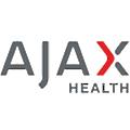 Ajax Health logo
