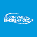 Silicon Valley Leadership logo