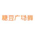 Tangdou logo
