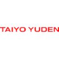 TAIYO YUDEN logo