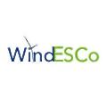 WindESCo logo
