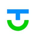 Trezeo logo