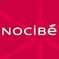 Nocibe logo