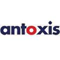 Antoxis