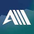 AlgoMerchant logo