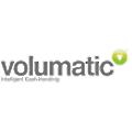 Volumatic logo
