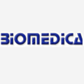Biomedica Management