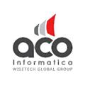 ACO Informatica logo