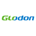 Glodon logo