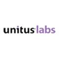 Unitus Labs logo