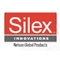 Silex Innovations logo
