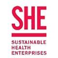 Sustainable Health Enterprises
