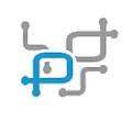 Prodromus logo
