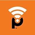Point Broadband logo