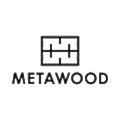 Metawood