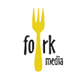 Fork Media