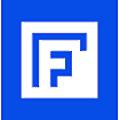 Fetch Park logo