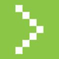 Bitwise IO logo