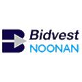 Bidvest Noonan logo