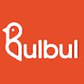 Bulbulshop