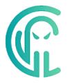 CI Security logo