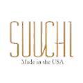 Suuchi