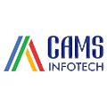 CAMS Infotech logo