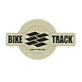 Bike Track logo