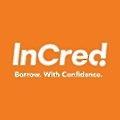 InCred logo