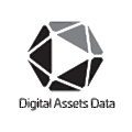 Digital Assets Data logo