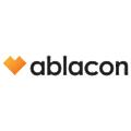 Ablacon logo