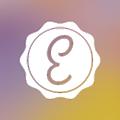 Editional logo