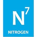 N7 - The Nitrogen Platform logo