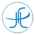 Jellyfish Technologies logo