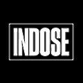 Indose logo
