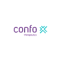 Confo Therapeutics logo
