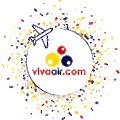 Viva Air logo