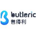 Butleric logo