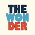 The Wonder logo